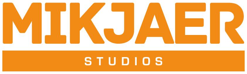 Mikjaer Studios